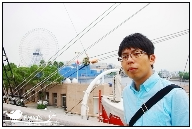 日本丸 (33)_nEO_IMG.jpg