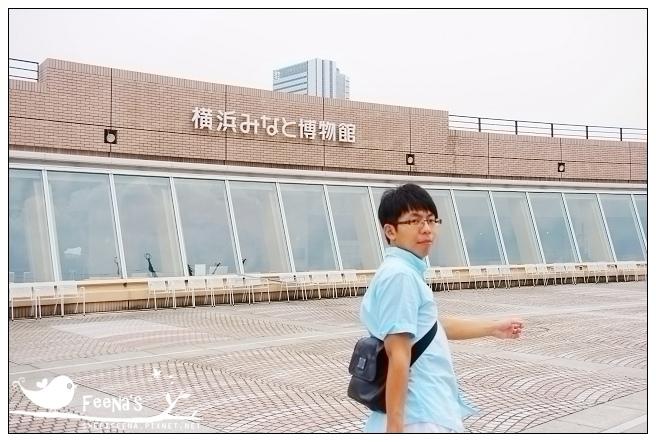 日本丸 (35)_nEO_IMG.jpg