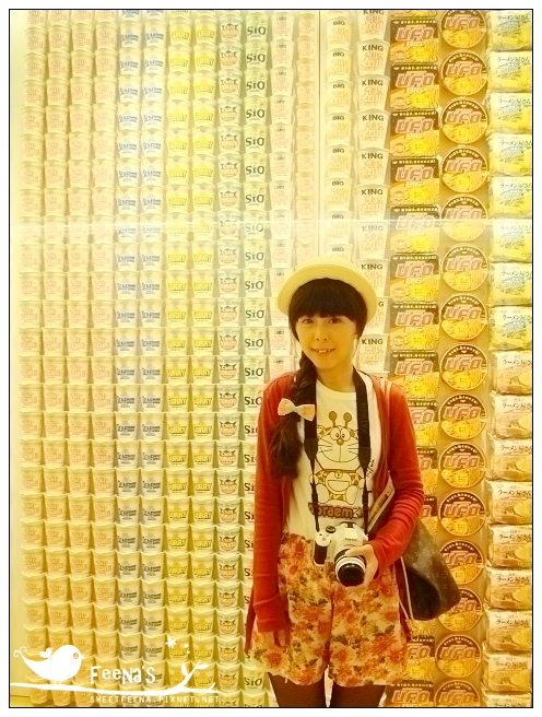 杯麵 (6)_nEO_IMG.jpg