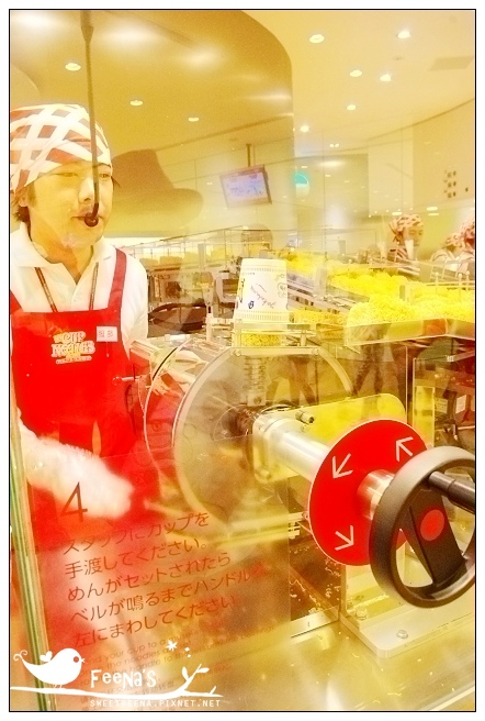 杯麵 (32)_nEO_IMG.jpg