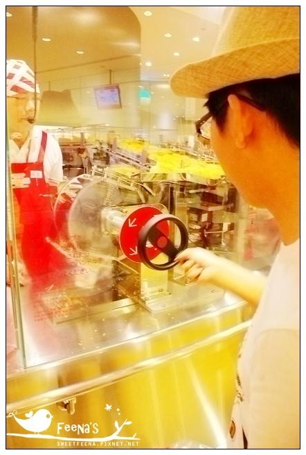 杯麵 (33)_nEO_IMG.jpg