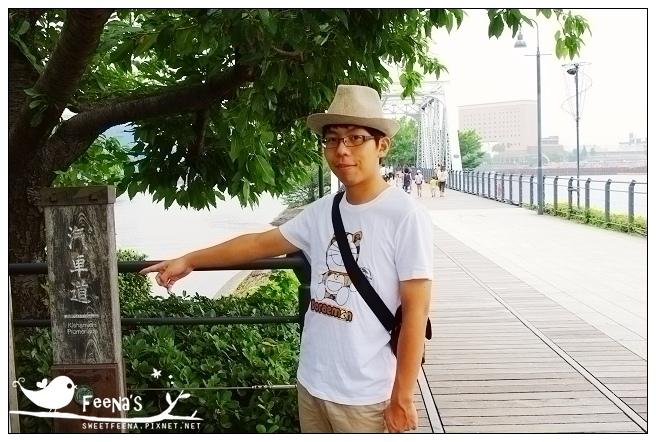 橫檳散步 (10)_nEO_IMG.jpg