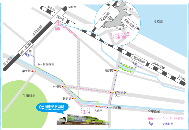 img_print-map-0905.png