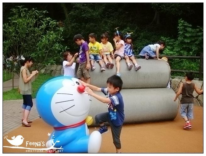 藤子 (12).jpg