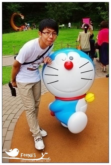 藤子 (18).jpg