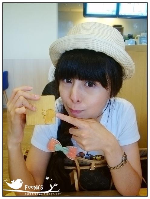 藤子 (29).jpg