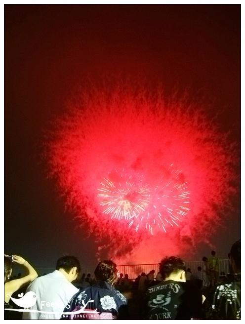 tokyo (34)_nEO_IMG.jpg