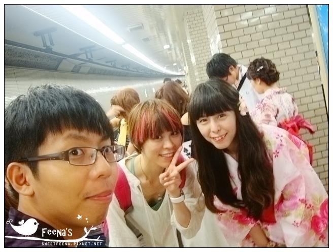 tokyo (35)_nEO_IMG.jpg