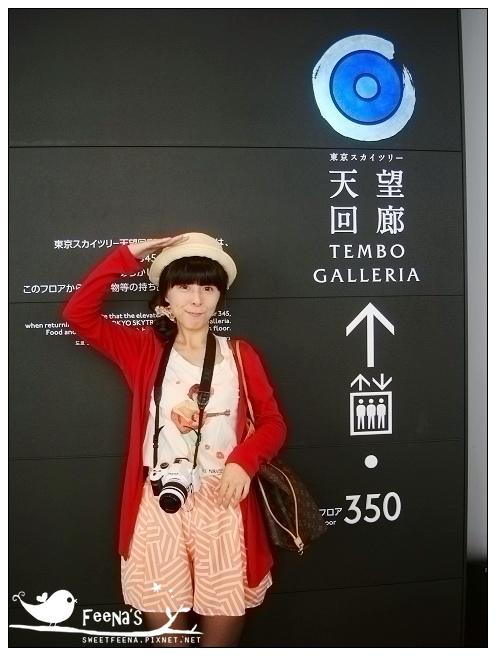tokyo (10)_nEO_IMG.jpg