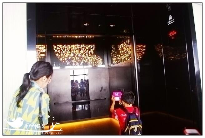 tokyo (11)_nEO_IMG.jpg
