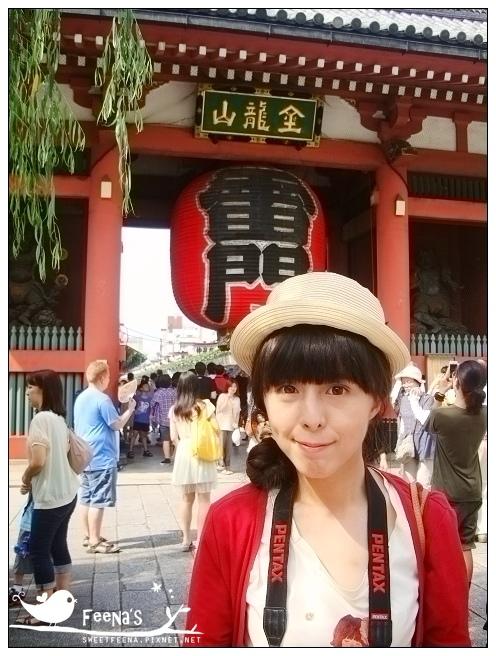 tokyo (19)_nEO_IMG.jpg