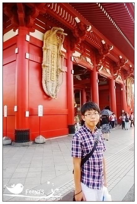 tokyo (23)_nEO_IMG.jpg