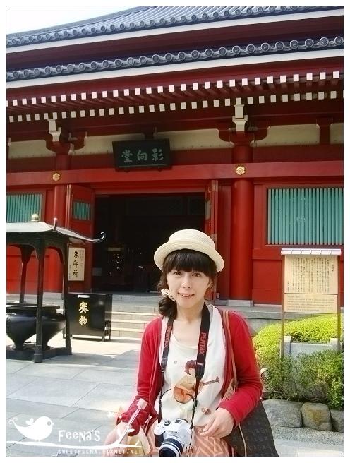 tokyo (25)_nEO_IMG.jpg