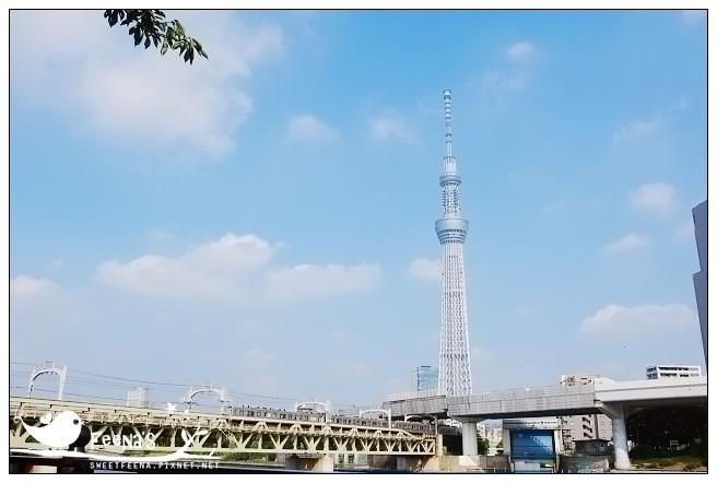tokyo (30)_nEO_IMG.jpg