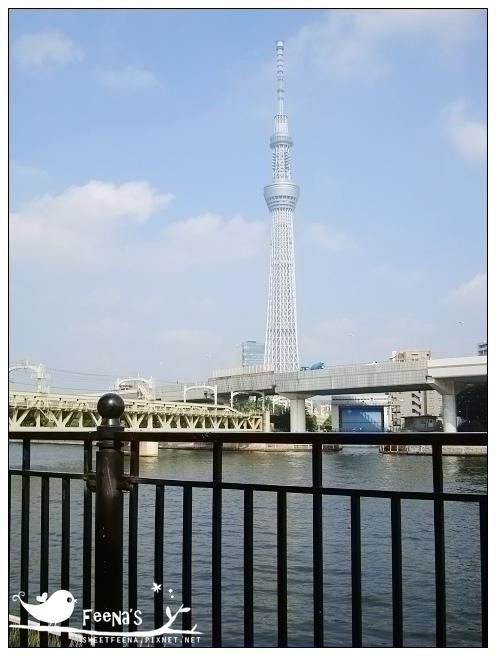 tokyo (31)_nEO_IMG.jpg