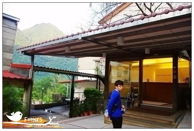 烏來山水妍 (1)_nEO_IMG.jpg