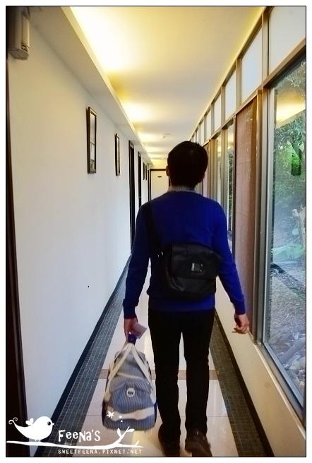 烏來山水妍 (4)_nEO_IMG.jpg