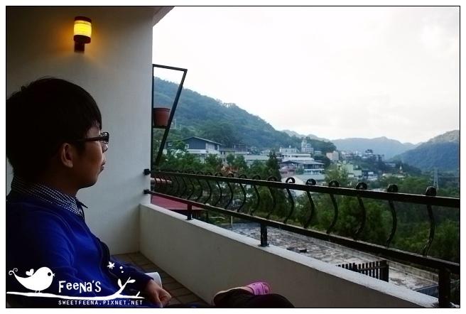 烏來山水妍 (14)_nEO_IMG.jpg