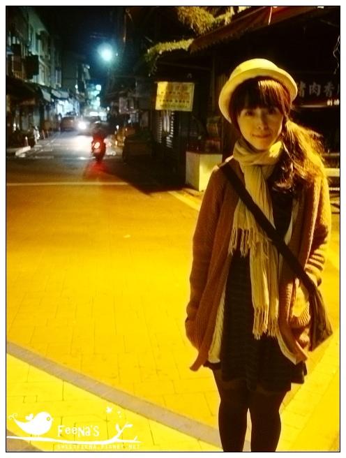 烏來山水妍 (19)_nEO_IMG.jpg
