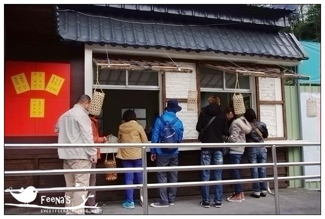 長埤湖.清水地熱 (18)_nEO_IMG.jpg