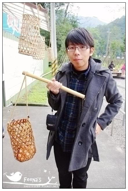 長埤湖.清水地熱 (20)_nEO_IMG.jpg