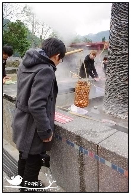 長埤湖.清水地熱 (21)_nEO_IMG.jpg