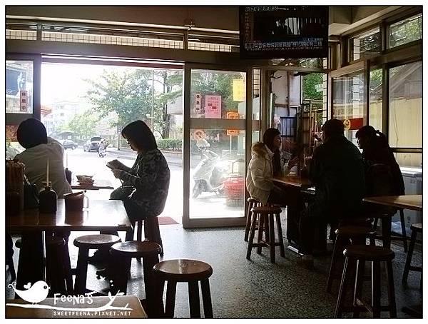 香廚米粉羹 (1)_nEO_IMG.jpg