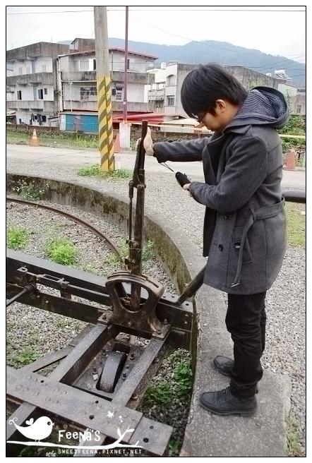 天送埤車站 (16)_nEO_IMG.jpg