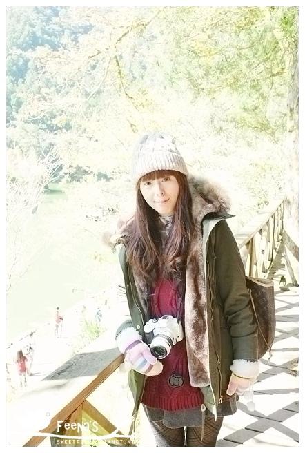 明池 (14)_nEO_IMG.jpg