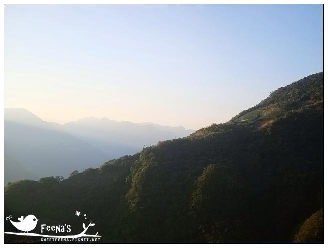 拉拉山 (12)_nEO_IMG.jpg