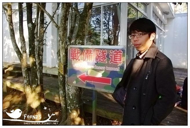 角板山 (11)_nEO_IMG.jpg