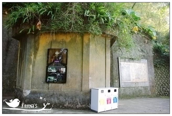 角板山 (20)_nEO_IMG.jpg