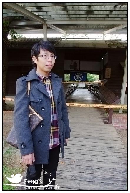 角板山 (22)_nEO_IMG.jpg