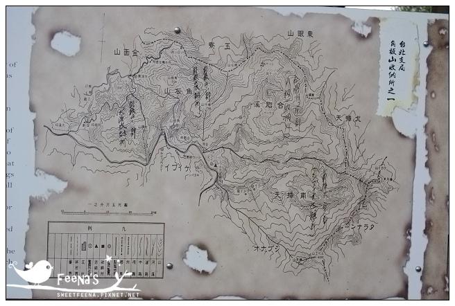 角板山 (25)_nEO_IMG.jpg