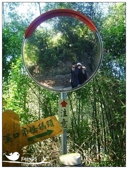 角板山 (36)_nEO_IMG.jpg