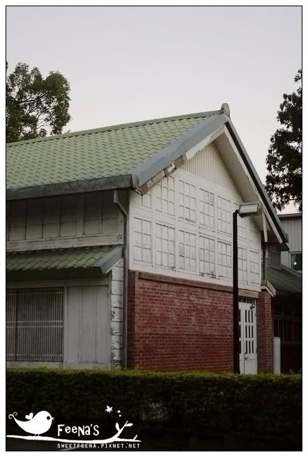 復興青年活動中心 (5)_nEO_IMG.jpg