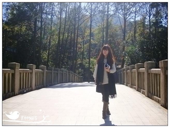 慈湖、大溪花海 (6)_nEO_IMG.jpg