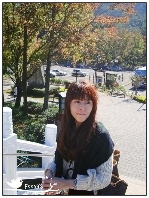 慈湖、大溪花海 (8)_nEO_IMG.jpg