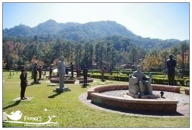 慈湖、大溪花海 (9)_nEO_IMG.jpg