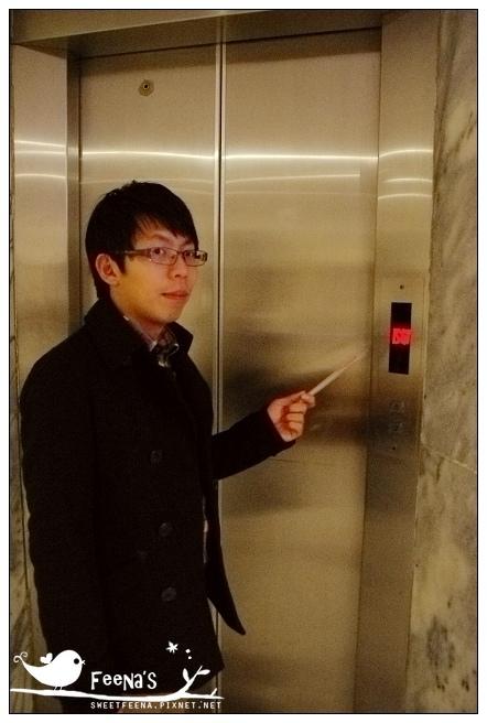 金山青年活動中心 (3)_nEO_IMG.jpg