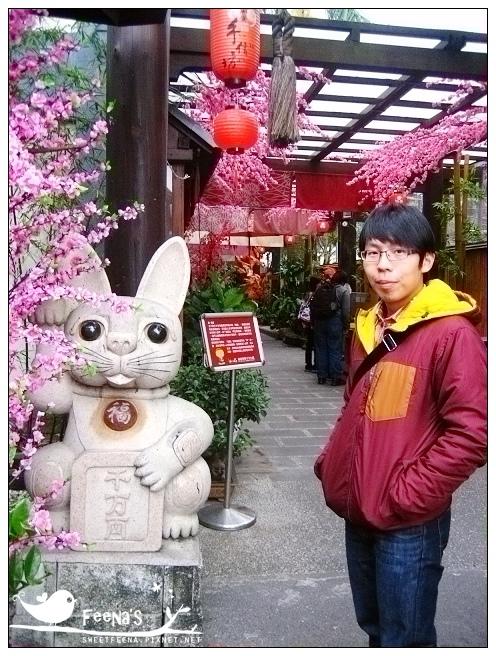 土城手信坊 (7)_nEO_IMG.jpg