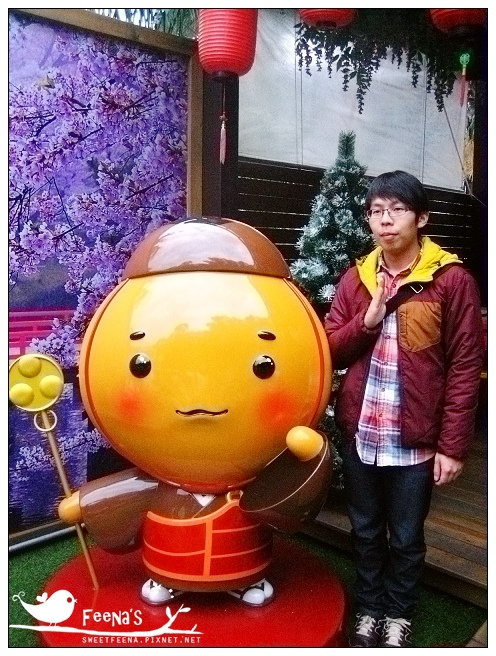 土城手信坊 (20)_nEO_IMG.jpg