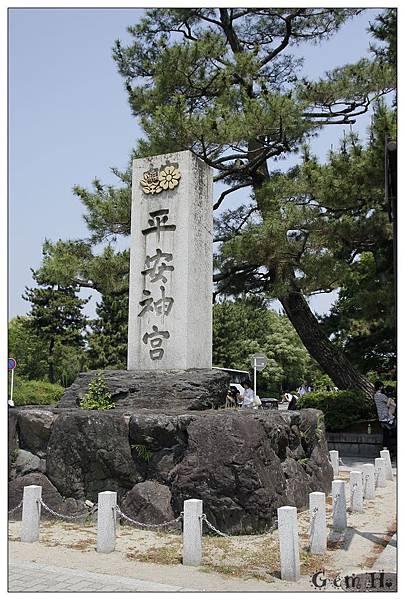 平安神宮_01 (4)
