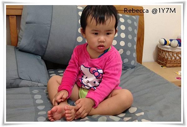 Rebecca_1Y7M~8M_08