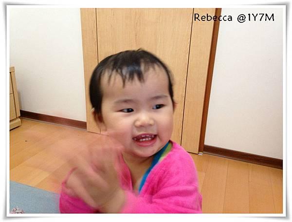 Rebecca_1Y7M~8M_11