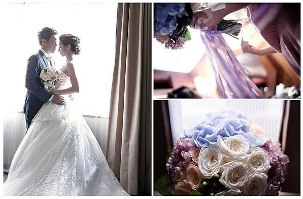 jessie wedding rr.jpg