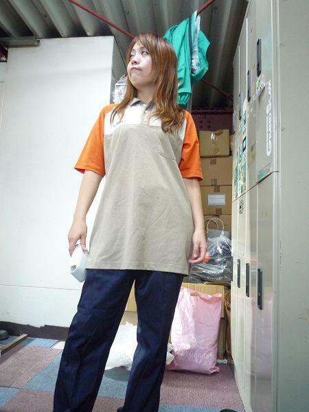 制服 (1).JPG