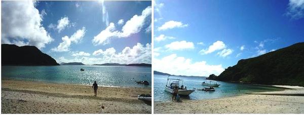 海灘.jpg
