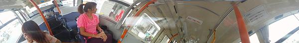 DSC00581 (1).jpg