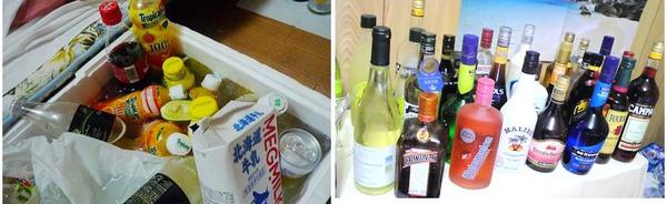 酒瓶們.jpg